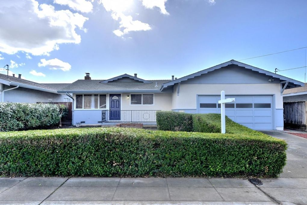Real Property For Sale Sun City Ca