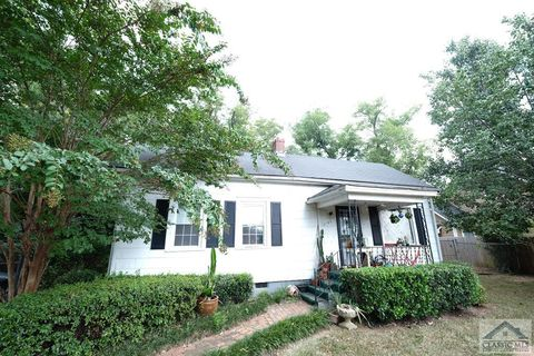 Photo of 1760 Old West Broad St, Athens, GA 30606