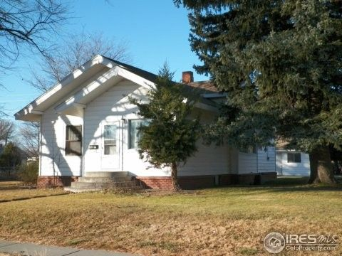 Photo of 489 8th St, Burlington, CO 80807