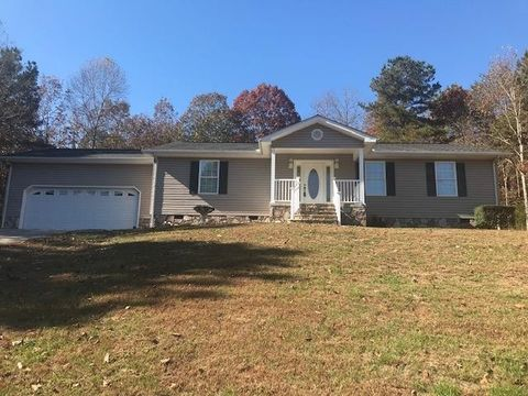 Photo of 160 Crabtree Dr, Tunnel Hill, GA 30755
