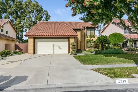 12847 Berkhamsted St, Cerritos, CA 90703
