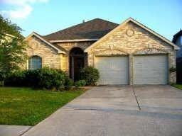 13727 Pickford Knolls Dr, Houston, TX 77041