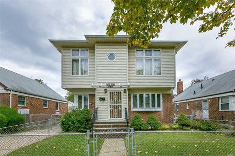 Photo of 80-59 257 St, Floral Park, NY 11004