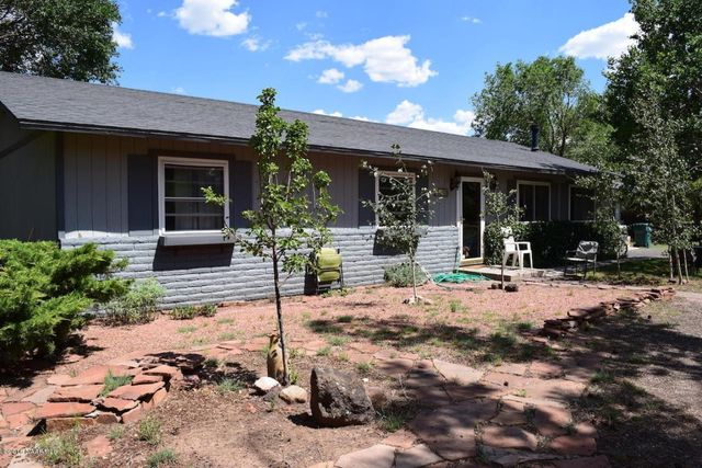 Flagstaff Property For Sale By Owner