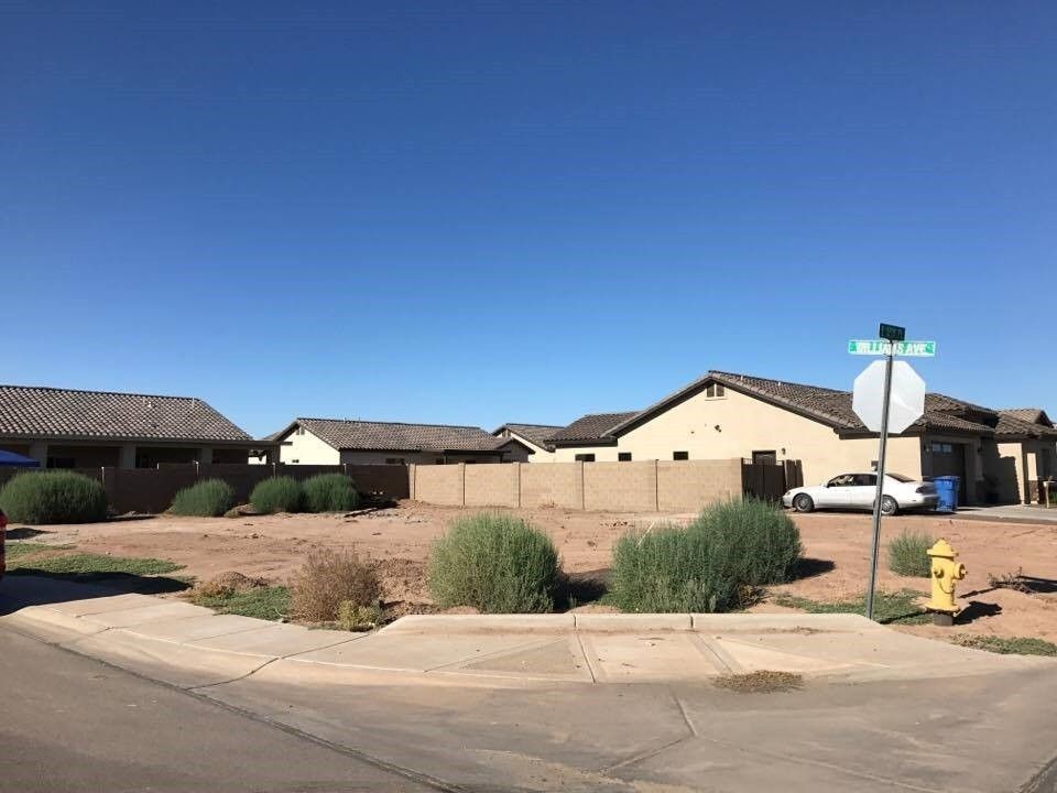 331 e 12 pl somerton az 85350 land for sale and real estate listing
