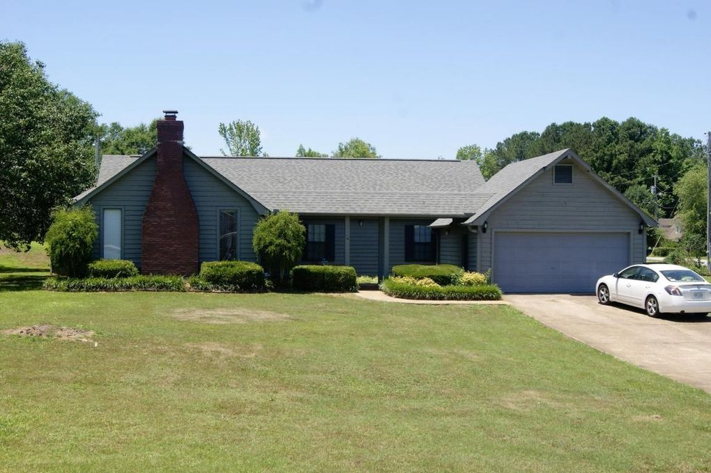 tishomingo county singles 132 homes for sale in tishomingo county, ms browse photos, see new properties, get open house info, and research neighborhoods on trulia.