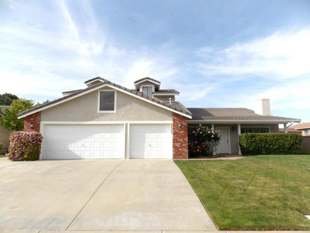 6205 azalea dr quartz hill ca 93536 home for sale and