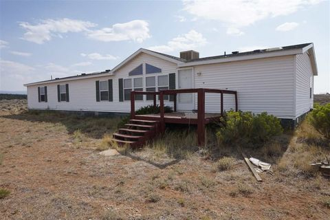 Photo of 12500 Bs Rd, Glade Park, CO 81523