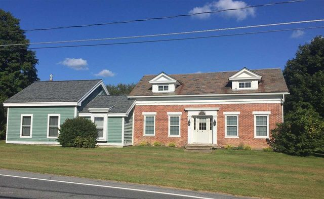 1772 ridge rd queensbury ny 12804 home for sale and