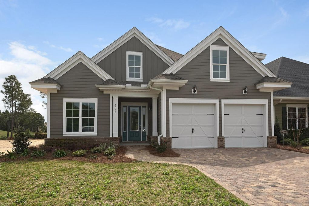 Destin Fl Homes For Sale By Owner