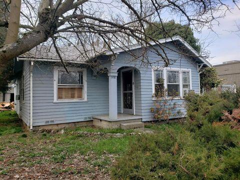 Medford Or Real Estate Medford Homes For Sale Realtorcom