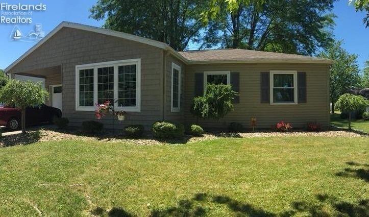 Property For Sale In Willard Ohio