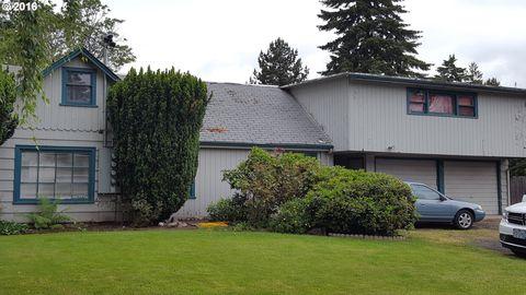 820 Filbert Ave, Eugene, OR 97404