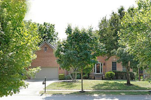Groovy 40513 Real Estate Homes For Sale Realtor Com Download Free Architecture Designs Scobabritishbridgeorg