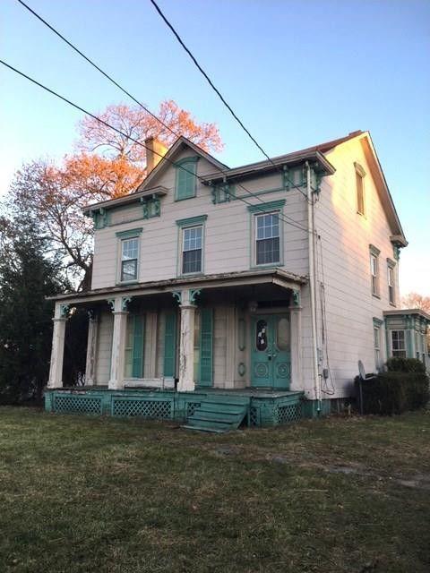1430 State Route 27 Rd  North Brunswick  NJ 08902. North Brunswick  NJ 4 Bedroom Homes for Sale   realtor com