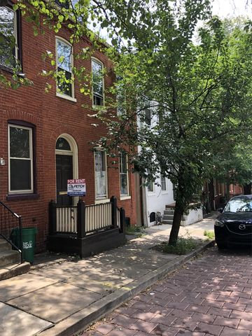 Photo of 35 N Mulberry St # 2, Lancaster, PA 17603