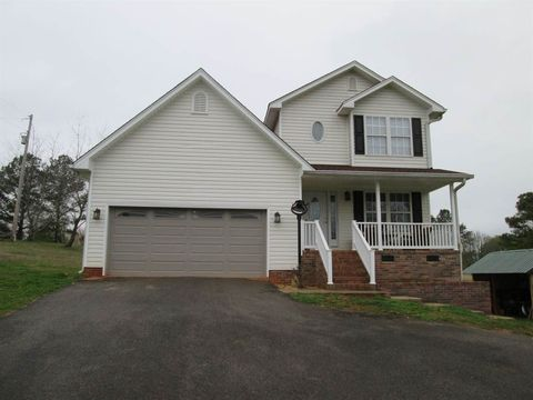 232 Lakehaven Cir, Decatur, TN 37322
