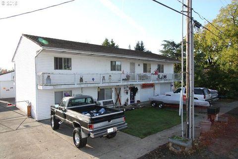 97114 real estate dayton or 97114 homes for sale