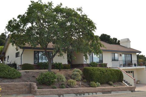 solvang ca real estate solvang homes for sale