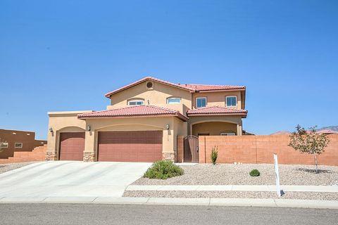 Albuquerque Nm Real Estate Albuquerque Homes For Sale