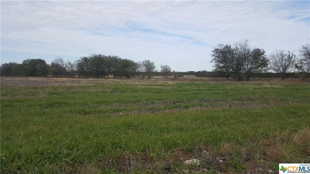 Fm 182 Valley Mills, TX 76689