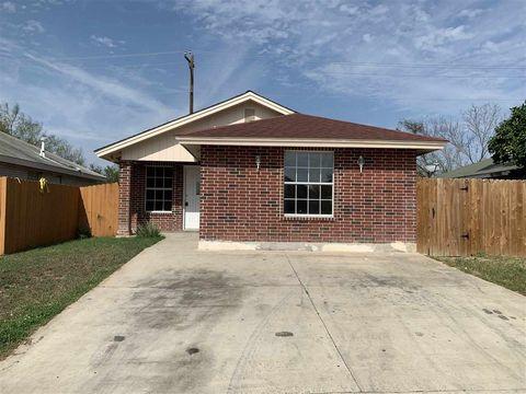 Ranchitos Las Lomas Laredo Tx Real Estate Homes For Sale