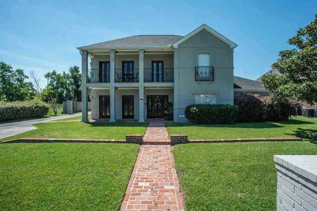 2279 willow run nederland tx 77627 home for sale and real estate listing