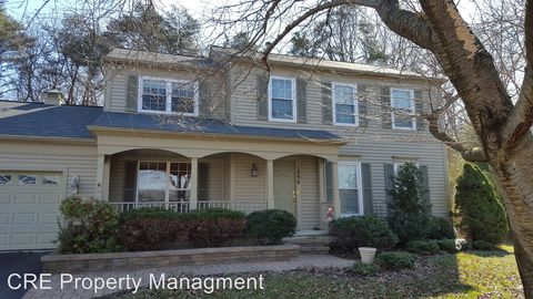 Photo of 1896 Rutledge Ct, Severn, MD 21144
