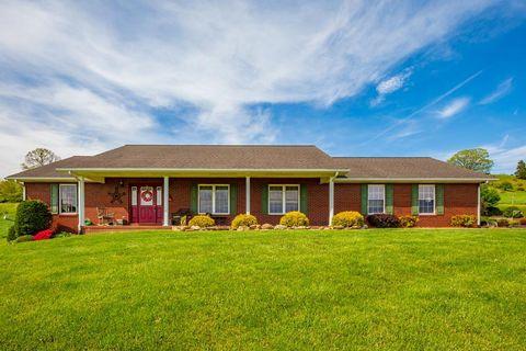 Round Peak, NC Real Estate - Round Peak Homes for Sale - realtor com®
