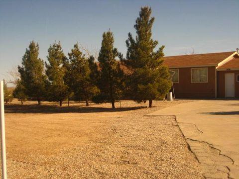5830 Holiday Ave, Rosamond, CA 93560