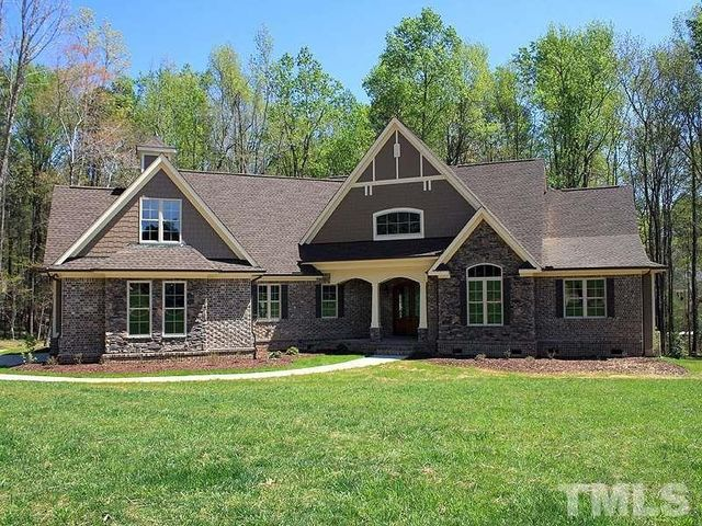 1106 dovefield ln youngsville nc 27596 home for sale