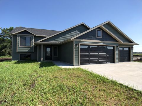 Photo of 613 Spruce St, Aurora, SD 57002
