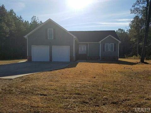 1698 Soundneck Rd, Elizabeth City, NC 27909