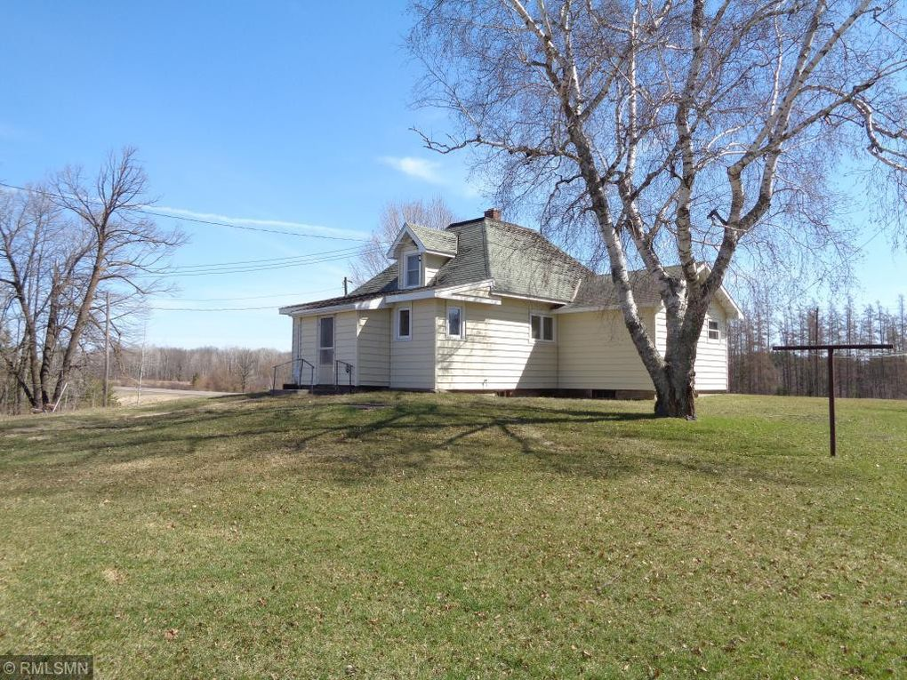 18785 State Highway 65, McGrath, MN 56350