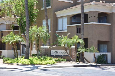 La Terraza at Biltmore Condominiums, Phoenix, AZ Apartments for Rent ...