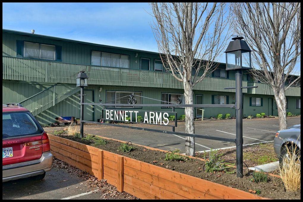 Multi Family Properties For Sale In Jackson County Oregon