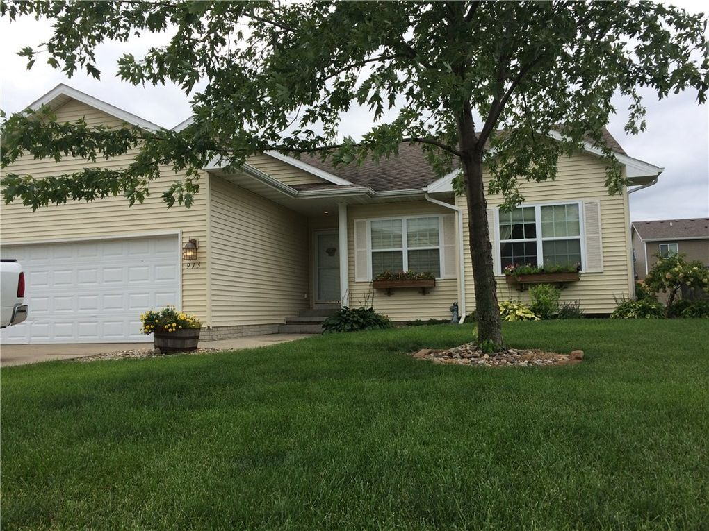 915 nw 32nd st ankeny ia 50023 for Home builders ankeny iowa