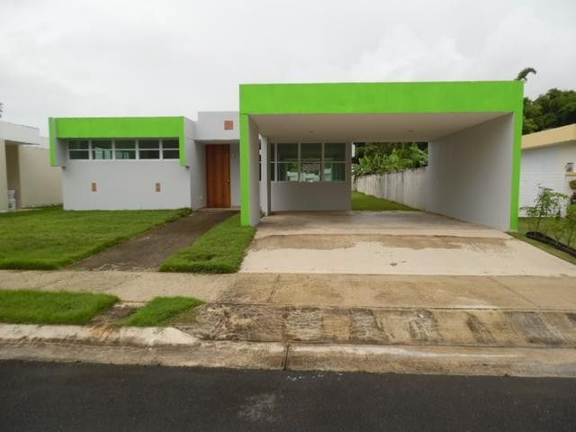 humacao county singles Humacao juncos rio grande san juan single , attached one open only a few minutes walk to condado beach and.