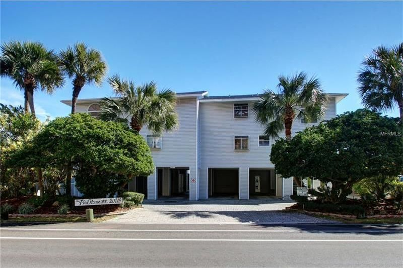 20019 Gulf Blvd Apt 1 Indian Ss Fl 33785