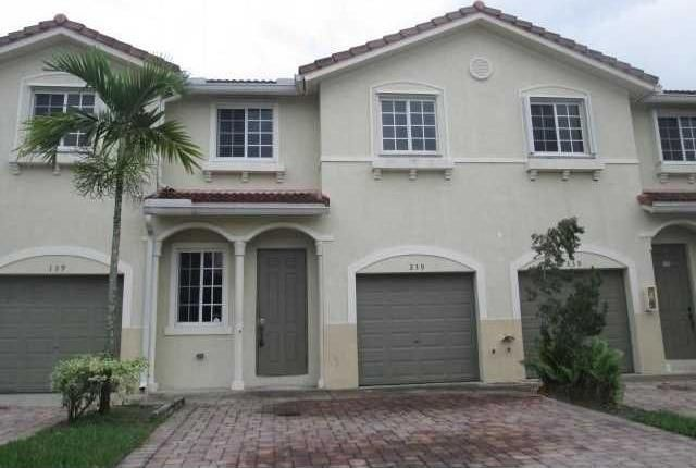 21107 Nw 14th Pl Apt 239 Miami Gardens Fl 33169 Home