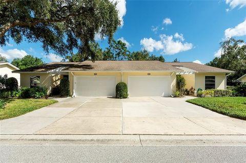 Photo of 3919 Oakhurst Blvd Unit 3007, Sarasota, FL 34233