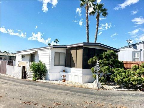 6221 E Golden Sands Dr Long Beach CA 90803