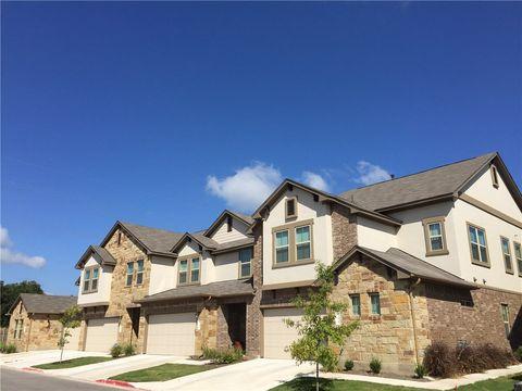 Photo of 12917 Leatherback Ln, Austin, TX 78729