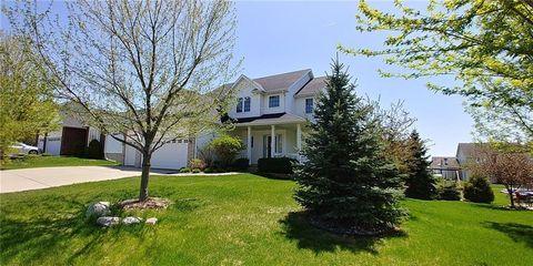 West Des Moines Ia Real Estate West Des Moines Homes
