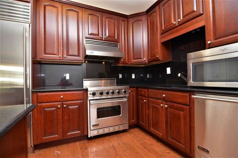 Photo of 20 Avenue At Imperial Prt Unit 102, West New York, NJ 07093