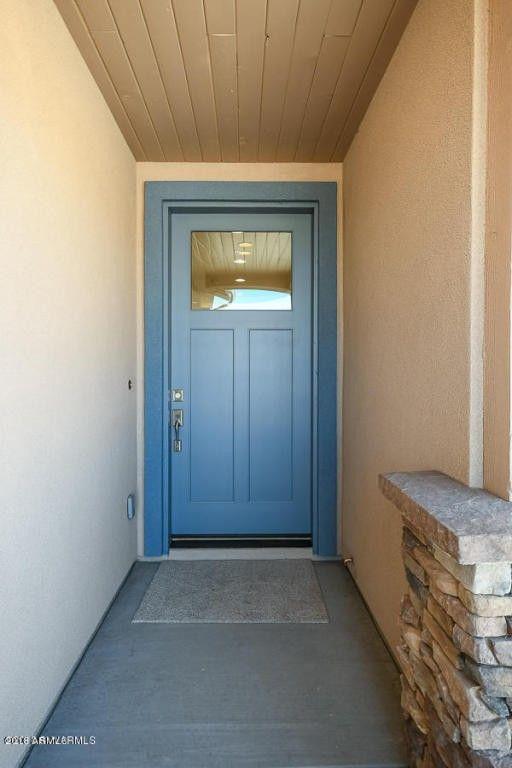 1505 Chateau Dr, Cottonwood, AZ 86326