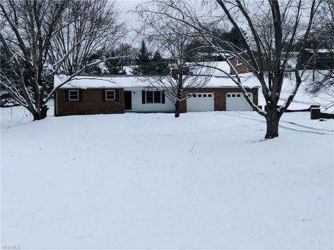 3119 Palmer Rd Ne, New Lexington, OH 43764