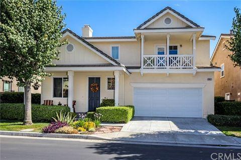 13451 Goldmedal Ave, Chino, CA 91710