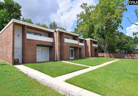 Photo of 701 Osage Ave Apt 2, West Columbia, SC 29169