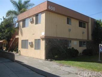 600 E Acacia Ave Apt 9 Glendale, CA 91205